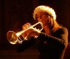 Foto Música de navidad