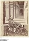 Foto Musulmanes rezando