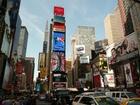 Foto New York - Times Square