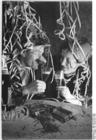 Foto Noche de fin de año 1953