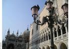 Foto Palacio Ducal