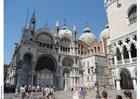 Foto Palacio Ducal, Venecia