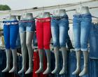 Foto pantalones