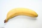 Foto Plátano