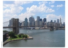 Foto Puente de Brooklyn