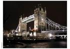Foto Puente sobre el Támesis, Londres