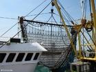 Foto Redes de pesca