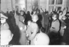 Foto Rumanía - detención de judíos (2)