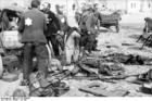 Foto Rusia - trabajos forzados (3)