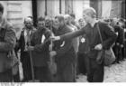 Foto Rusia - trabajos forzados (5)