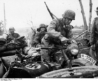 Foto Rusia - tropas