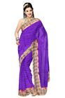 Foto sari