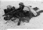 Foto Soldados