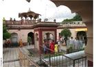 Foto Templo Parvati
