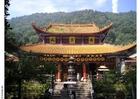 Foto Templo