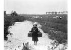 Foto Trabajo infantil, 1910