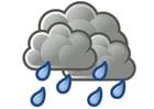 Imagen 01 - lluvia
