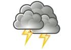 Imagen 01 - tormenta