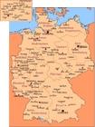 Imagen Alemania - ciudades
