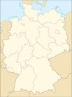 Imagen Alemania