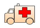 Imagen ambulancia