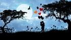 Imagen Amor de San Valentín