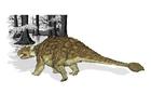 Imagen Ankylosaurus