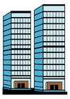 Imagen apartamentos