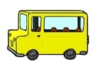 Imagen Autobús