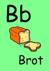 Imagen b