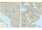 Imagen Balcanes y Oriente Medio