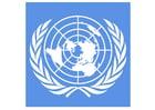 Imagen Bandera de las Naciones Unidas