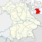 Imagen Baviera