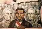 Imagen Benito Juárez