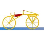 Imagen Bicicleta 1
