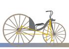 Imagen Bicicleta 2