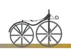 Imagen Bicicleta 3