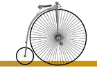 Imagen Bicicleta 4