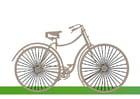 Imagen Bicicleta 5