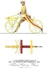 Imagen Bicicleta para andar