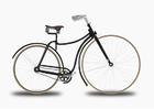 Imagen bicicleta - Rover Bike