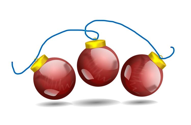 Imagen bolas de navidad img 20437 - Fotos de bolas de navidad ...