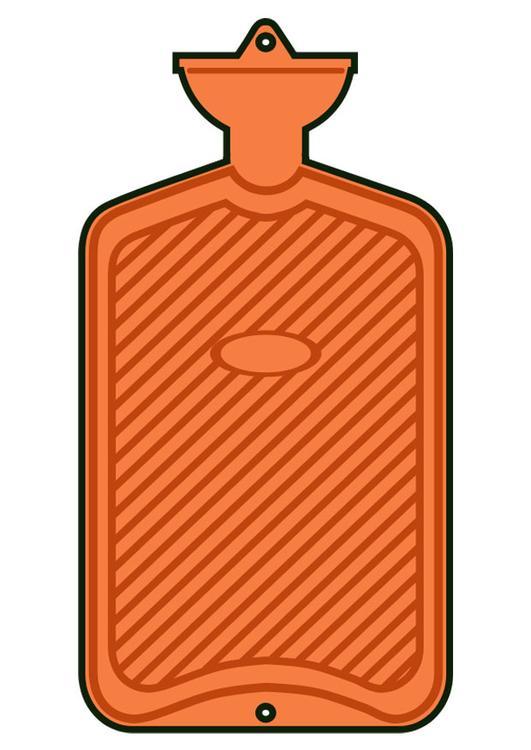 Imagen bolsa de agua caliente img 26206 - Bolsa de agua caliente ...