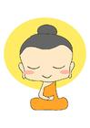 Imagen Buda