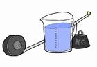 Imagen Cálculos de medición