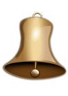 Imagen campanas de pascua
