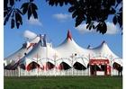 Foto Carpa de circo