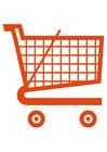 Imagen carrito de la compra