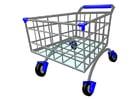 Imagen carro de la compra