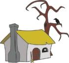 Imagen Casa de brujas